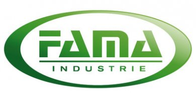 Fama Industrie (Made in Italy)