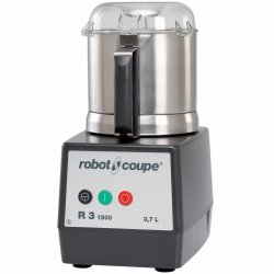 R 3-1500 Robot Coupe