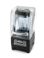 Vitamix ´The quiet one´Blender