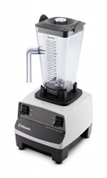 Vitamix ´Two-Speed´ Blender