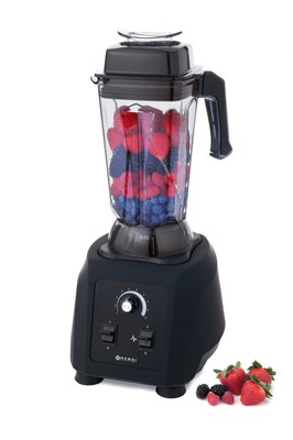Blender / Smoothie