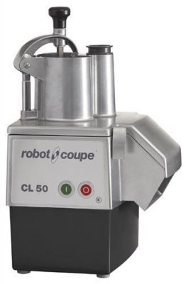 CL 50 Robot Coupe
